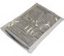 Фильтр угольный Boneco Active carbon filter 2562